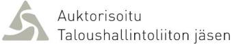 Auktorisoitu talhal logo_profitas